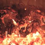 Final Fantasy XV Windows Edition Screen 6