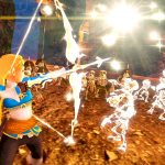 Hyrule Warriors Definitive Edition Screen 10