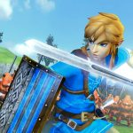 Hyrule Warriors Definitive Edition Screen 11