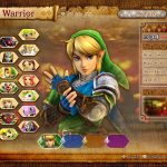 Hyrule Warriors Definitive Edition Screen 2