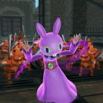 Hyrule Warriors Definitive Edition Screen 3