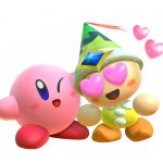Kirby Star Allies Render 3
