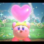 Kirby Star Allies Screen 5