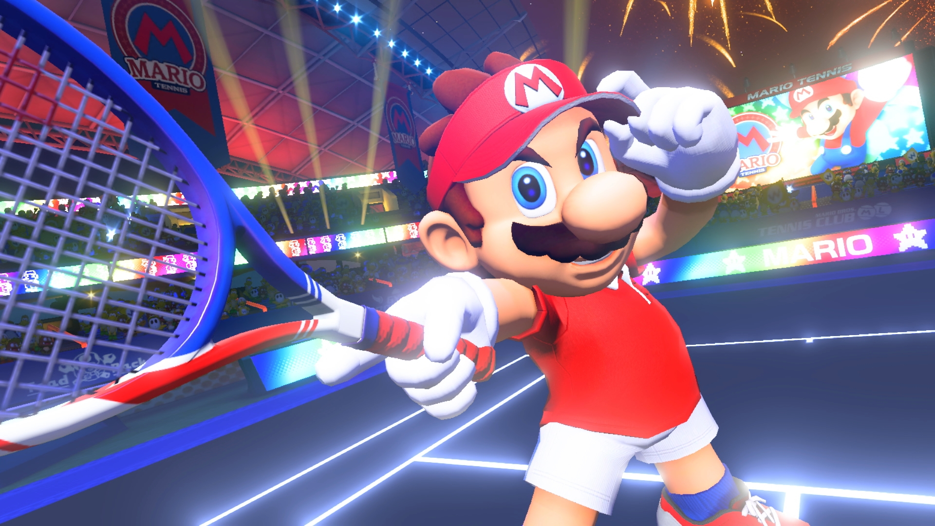 Mario-Tennis-Aces-Screen-1.jpg