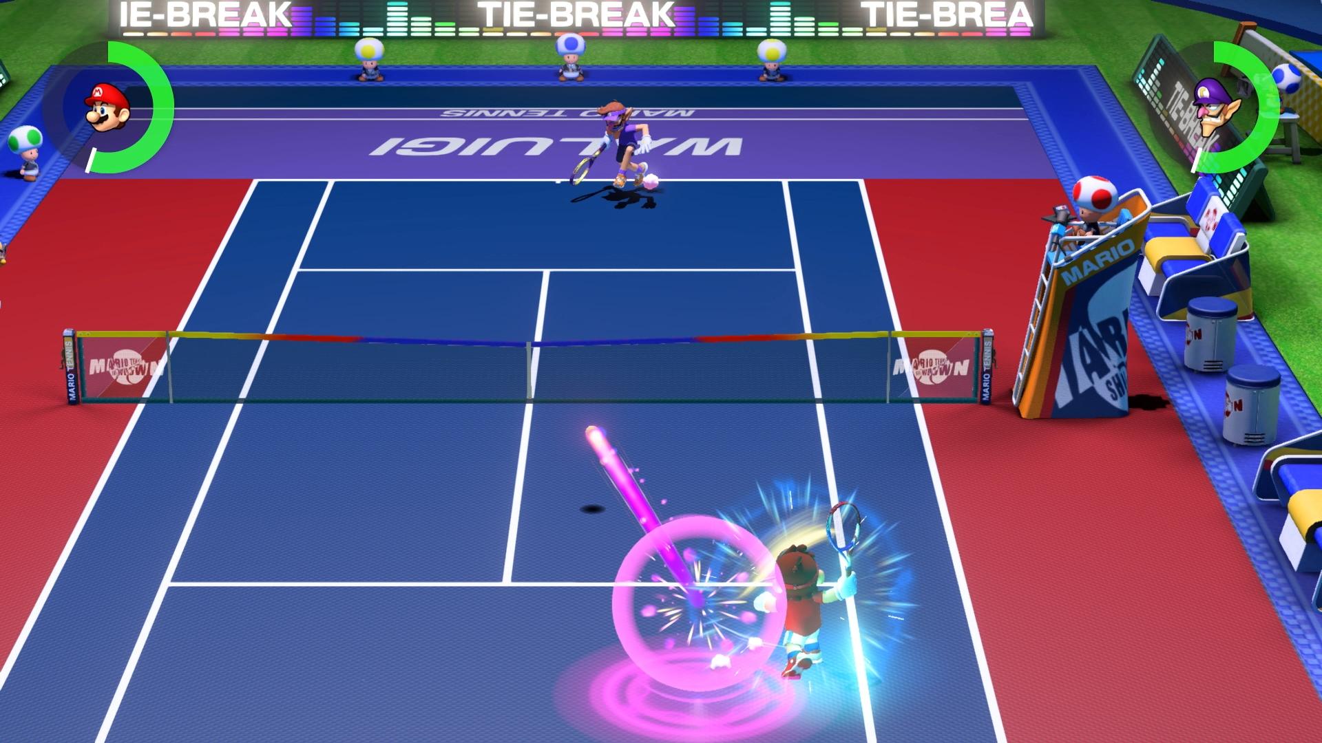Mario-Tennis-Aces-Screen-3.jpg