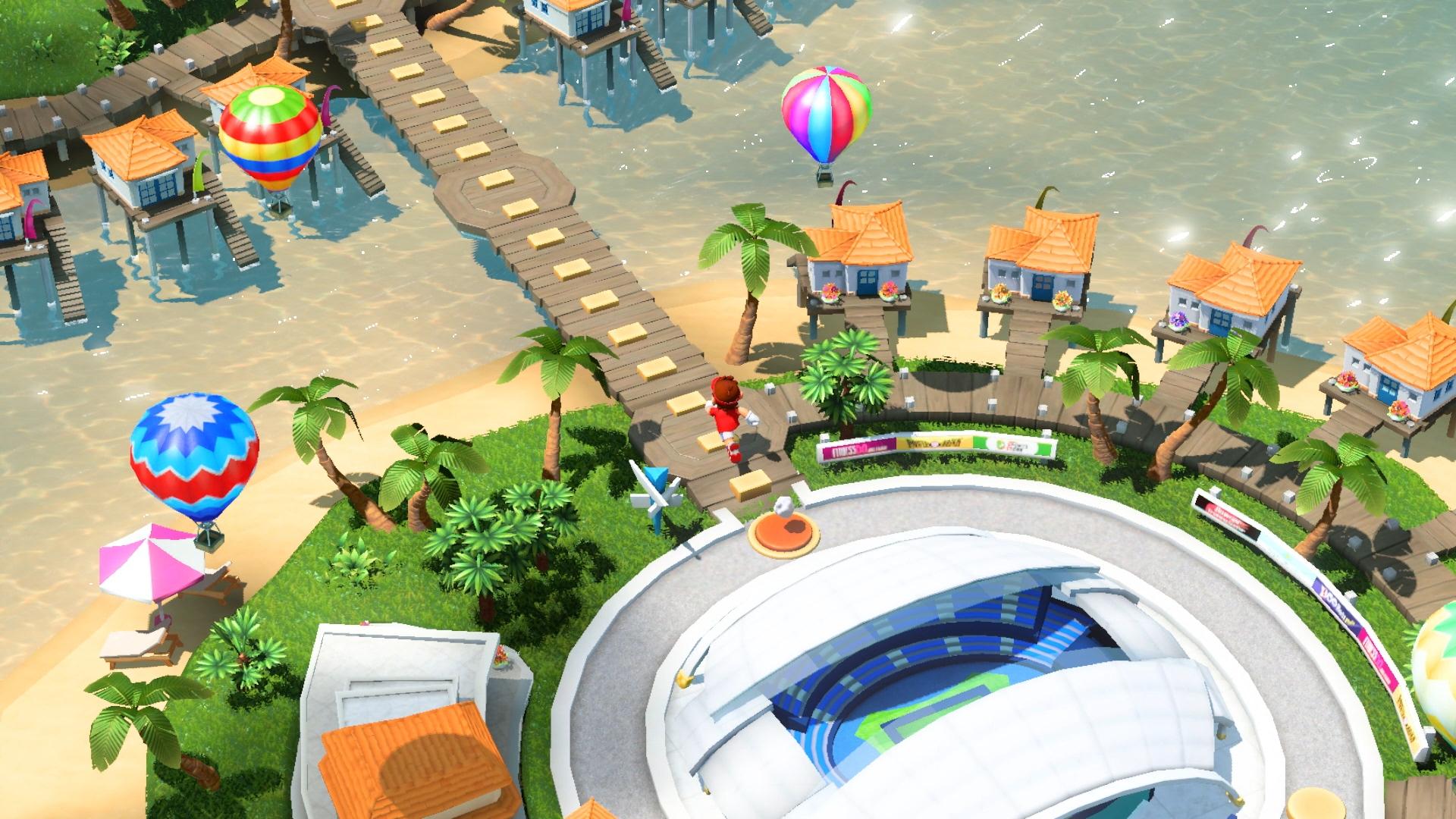 Mario-Tennis-Aces-Screen-4.jpg