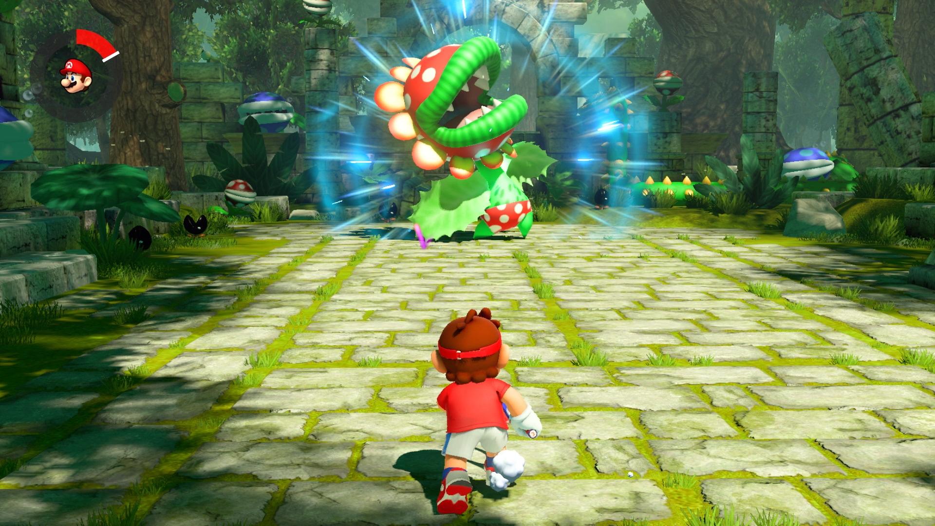 Mario-Tennis-Aces-Screen-5.jpg