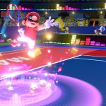 Mario Tennis Aces Screen 6