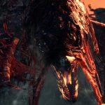 Monster Hunter World Screen 11