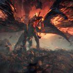 Monster Hunter World Screen 12