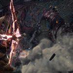 Monster Hunter World Screen 13