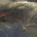 Monster Hunter World Screen 15