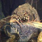 Monster Hunter World Screen 16