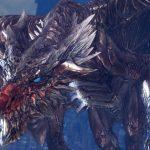 Monster Hunter World Screen 2