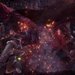 Monster Hunter World Screen 5