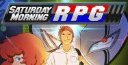 Saturday Morning RPG Banner