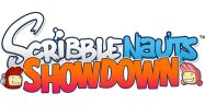 Scribblenauts Showdown Logo