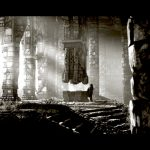 Shadow of the Colossus Remake Photo Mode Image 7