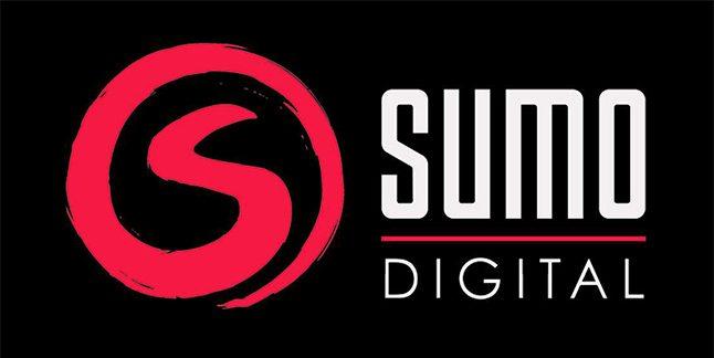 Sumo Digital Logo