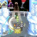 The World Ends with You Final Remix Screen 2