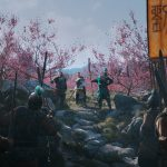 Total War Three Kingdoms Screen 1