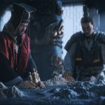 Total War Three Kingdoms Screen 2