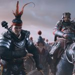 Total War Three Kingdoms Screen 3