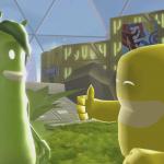 de Blob 2 Screen 10