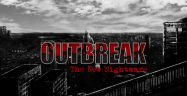 Outbreak: The New Nightmare release