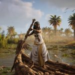 Assassin's Creed Origins: The Discovery Tour Image 1