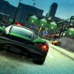 Burnout Paradise Remastered Screen 3