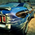 Burnout Paradise Remastered Screen 4