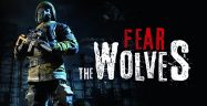Fear the Wolves Banner