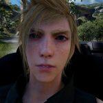 Final Fantasy XV Windows Edition Benchmark Screen 23
