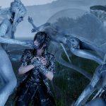 Final Fantasy XV Windows Edition Benchmark Screen 27
