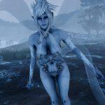 Final Fantasy XV Windows Edition Benchmark Screen 28