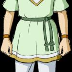 Ni no Kuni II Revenant Kingdom Character Art 1