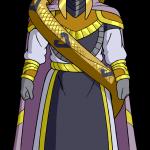 Ni no Kuni II Revenant Kingdom Character Art 2