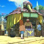 Ni no Kuni II Revenant Kingdom Screen 46