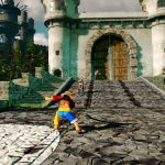 One Piece World Seeker Screen 20