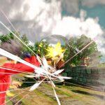 One Piece World Seeker Screen 29