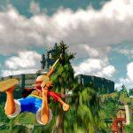 One Piece World Seeker Screen 6