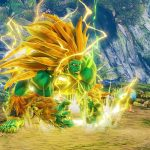 Street Fighter V Blanka Screen 6