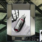The 25th Ward The Silver Case Screen 17