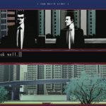 The 25th Ward The Silver Case Screen 24