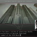 The 25th Ward The Silver Case Screen 7