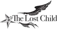 The Lost Child Logo