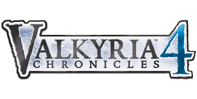 valkyria chronicles 4 - memoirs from battle - premium edition