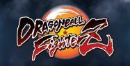 Dragon Ball FighterZ Cheats