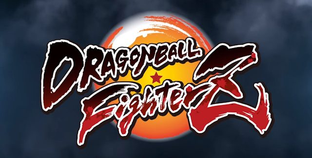 Dragon Ball FighterZ Cheats